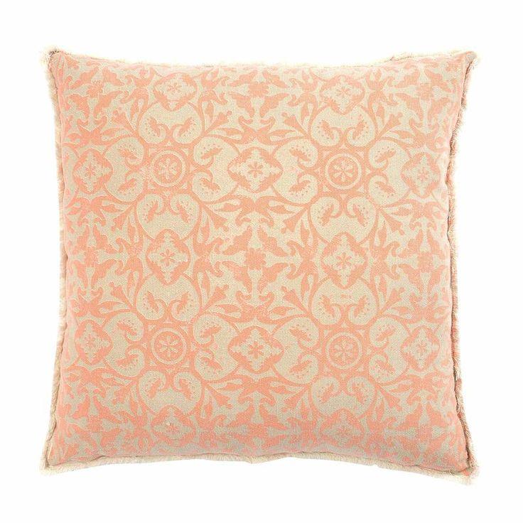 Orientalische Tapeten M?bel : 000 Ideen zu ?Orientalische Kissen auf Pinterest Orientalische