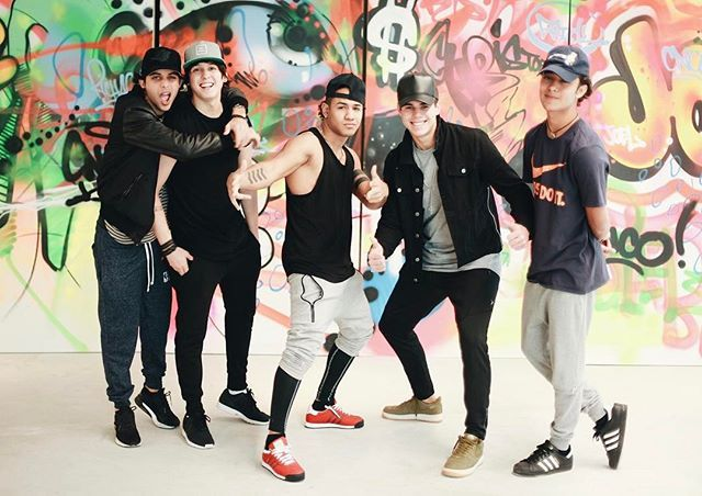 #CNCOwners