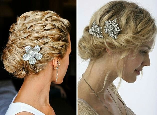 59 best roman and greek hairstyles images on pinterest braided romantic greek goddess bridal hairstyles for women saci wedding hair solutioingenieria Gallery