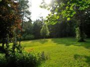 GITE DE CHARME AU HAMEAU DES GRES superbe vallée du Lunain Gîte Seine et Marne 77 à Paley Ile de France