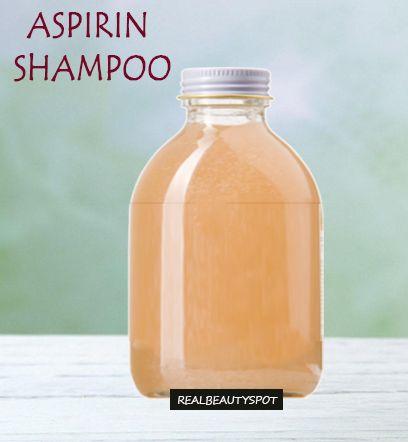 5 Best beauty remedies with Aspirin | THEINDIANSPOT