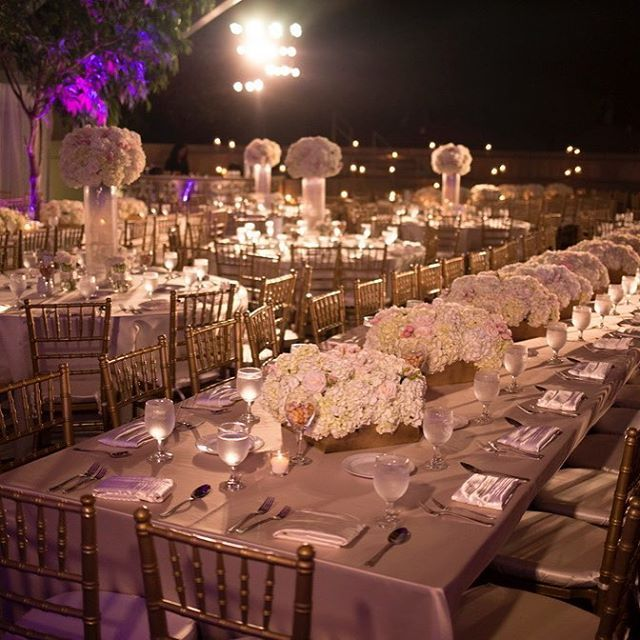 #lightdesign #bridal #yes #wedding #party #engaged #events #lights #lighting #jewish #event #inspiration #amazing #luxury #brightlights #bride ... & 52 best Wedding and Event Lighting Los Angeles images on Pinterest ... azcodes.com