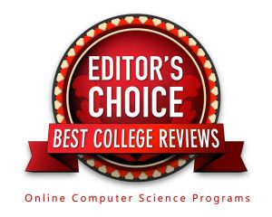 Colleges offering online computer science degrees