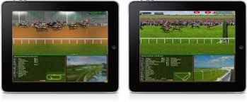 iPad betting takes Greyhound racing betting to its apex, and fans will enjoy unprecedented betting options when they start exploring their options here. Racing betting ipad is portable and comfortable to play games . #racingbettingipad  https://racingbettingsites.com.au/ipad/
