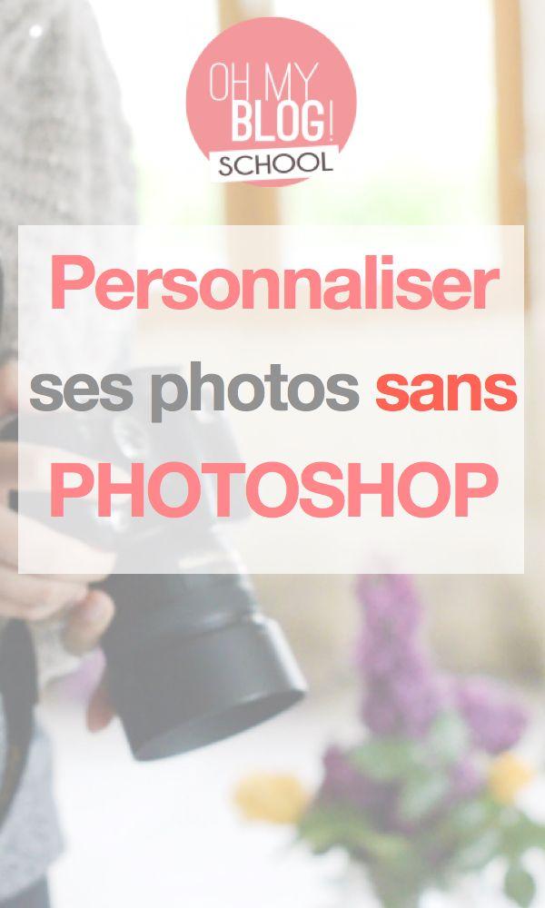 On a beaucoup parlé de Photoshop mais je voudrais vous montrer que pour des projets tout simples, par exemple, lorsqu'on veut ajouter du texte sur une image ou alors faire un petit montage de plusieurs visuels, il existe une alternative, pour celles qui n'ont pas envie d'utiliser Photoshop ! >> www.blogschool.fr