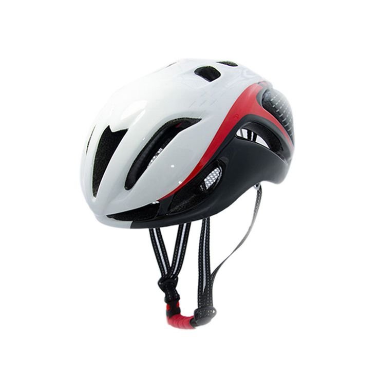 Adult Cycling Bicycle Helmet Adjustable Integrally-molded Outdoor MTB Mountain Road Bike Helemt Casco Bicicleta Bike Helm #Affiliate