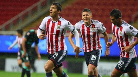 Apertura 2017 Resultados para que Chivas llegue a la Liguilla - Goal.com