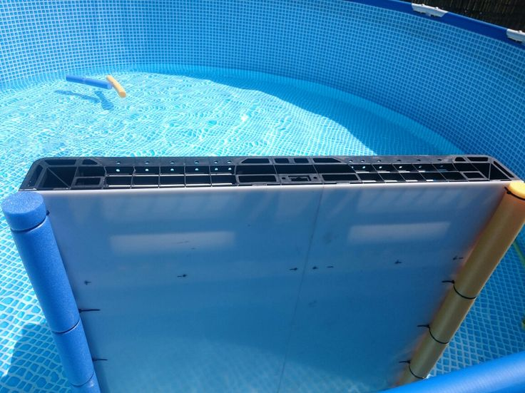 Top 121 best Pool images on Pinterest   Backyard ideas, Ground pools  HR07