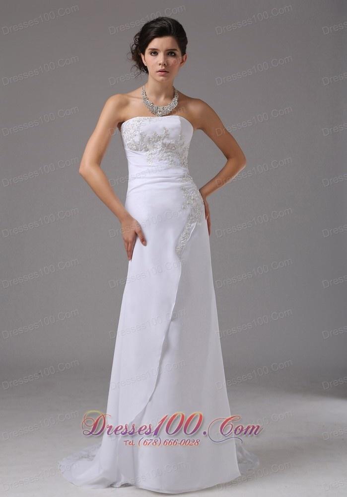 Wedding Dress In Leesburg Cheap Dressdiscount Dressaffordable