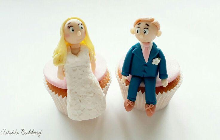 Robert Jan & Roxanne