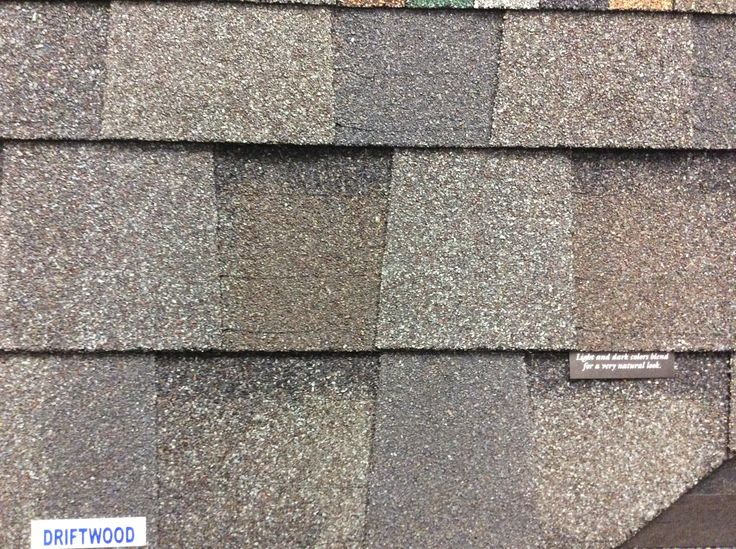 Best 9 Best Asphault Shingles Images On Pinterest 400 x 300