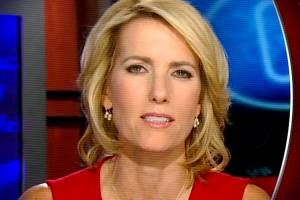 7 worst right-wing moments of the week — Laura Ingraham hates immigrants more than Bill O'Reilly