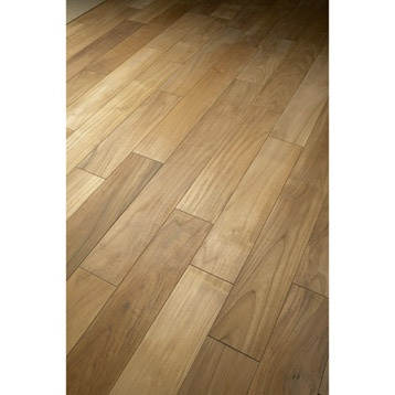 parquet teck massif parquet parquet bois massif pose parquet with parquet teck massif stunning. Black Bedroom Furniture Sets. Home Design Ideas
