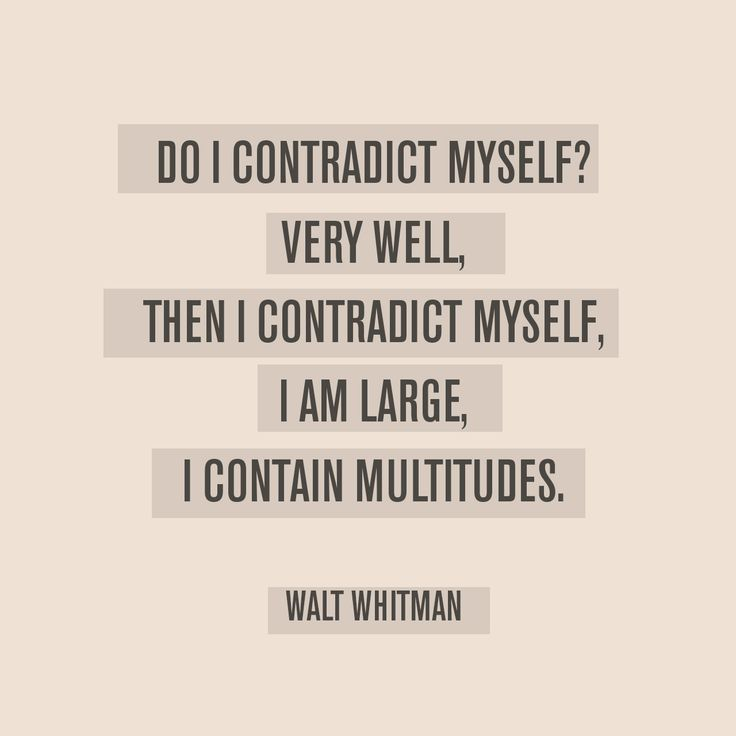 a song analysis by walt whitman Critical analysis of walt whitman song of myself use of language idiosyncratic  spelling and punctuationwords used for their sounds as much as th.