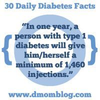Diabetes Awareness Month GO BLUE FOR DIABETES DAY NOVEMBER 14th. We wear blue every Friday, year round too. Blue fridays