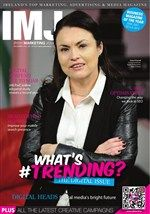 IMJ December digital issue online and free
