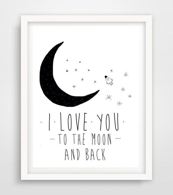 Hey, I found this really awesome Etsy listing at https://www.etsy.com/listing/205149192/i-love-you-to-the-moon-and-back-i-love