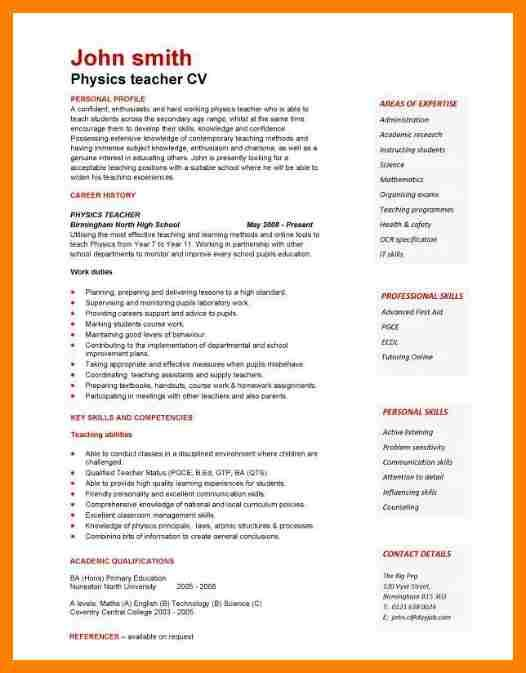 Best 25+ Resume template australia ideas on Pinterest Inspire - asphalt plant operator sample resume