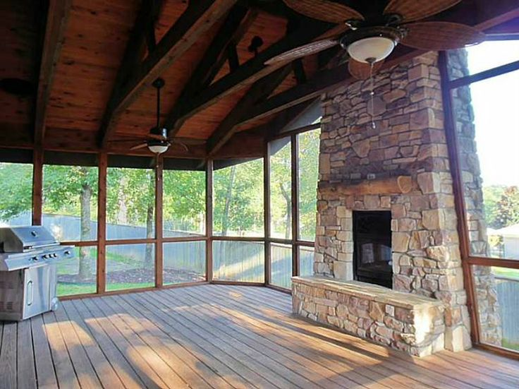 12 Best Dream Homes Images On Pinterest Dream Homes Dream Houses And Fayetteville Arkansas
