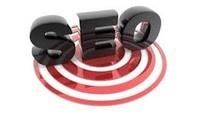 Phoenix SEO Expert - Website of best-seo-packages!