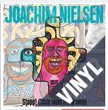 Joachim Nielsen Stopp! (Siste Skive Fra Graven) (VINYL - 3LP - 180 gram) fra Platekompaniet. Om denne nettbutikken: http://nettbutikknytt.no/platekompaniet-no/