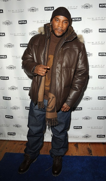 25 Best Ideas About Young Jeezy On Pinterest Nwa Group
