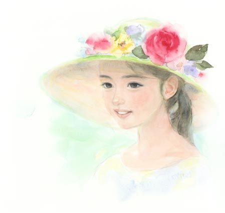おおた慶文 画集 - Google 検索
