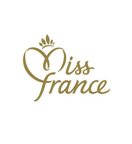 Découvrez toutes lescandidates deMiss France2016 ,Une deces 31 jeunes femmessuccédera àCamille Cerf,Miss France 2015...