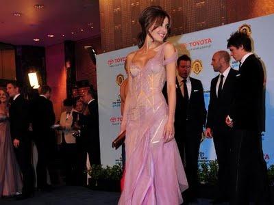 Rebecca Judd J'aton Couture