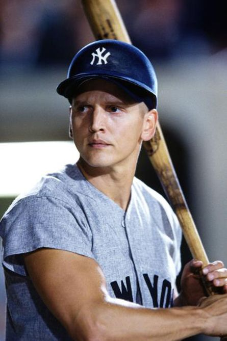 the best barry pepper movies movies number one and http