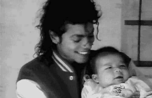 I knew I Loved you before I met you ‹з - Michael Jackson Photo (24613639) - Fanpop