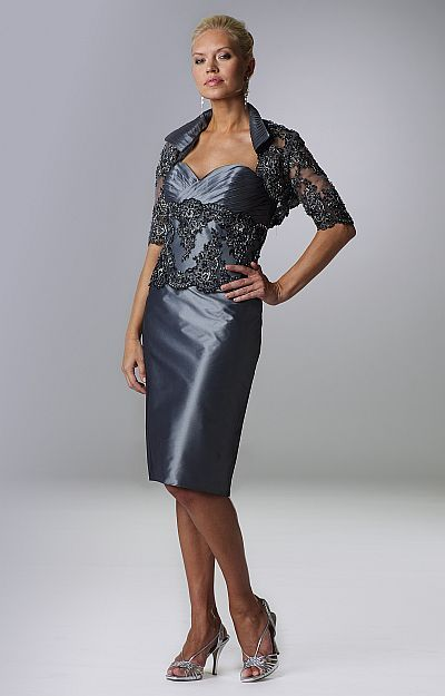 Best 20  Mother of the bride jackets ideas on Pinterest