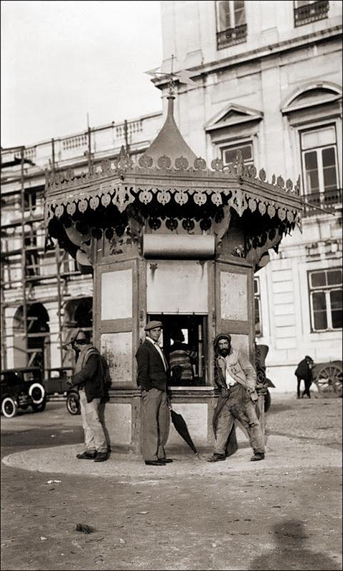 Lisboa_Anos_20