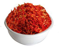 Want to know the history of the most expensive spice – saffron? -- Click the below link to know more details.  #Kesarisaffron, #isocertified3632, #saffronuses, #saffronspice, #originofsaffron, #saffronplant, #spice, #crocus  https://saffronkesari.wordpress.com/2016/04/11/origin-of-the-most-expensive-spice-saffron/?utm_source=pinterest&utm_campaign=buy-saffron-online&utm_medium=referral&utm_term=saffron-spice-price-in-india&utm_content=7.2.2017