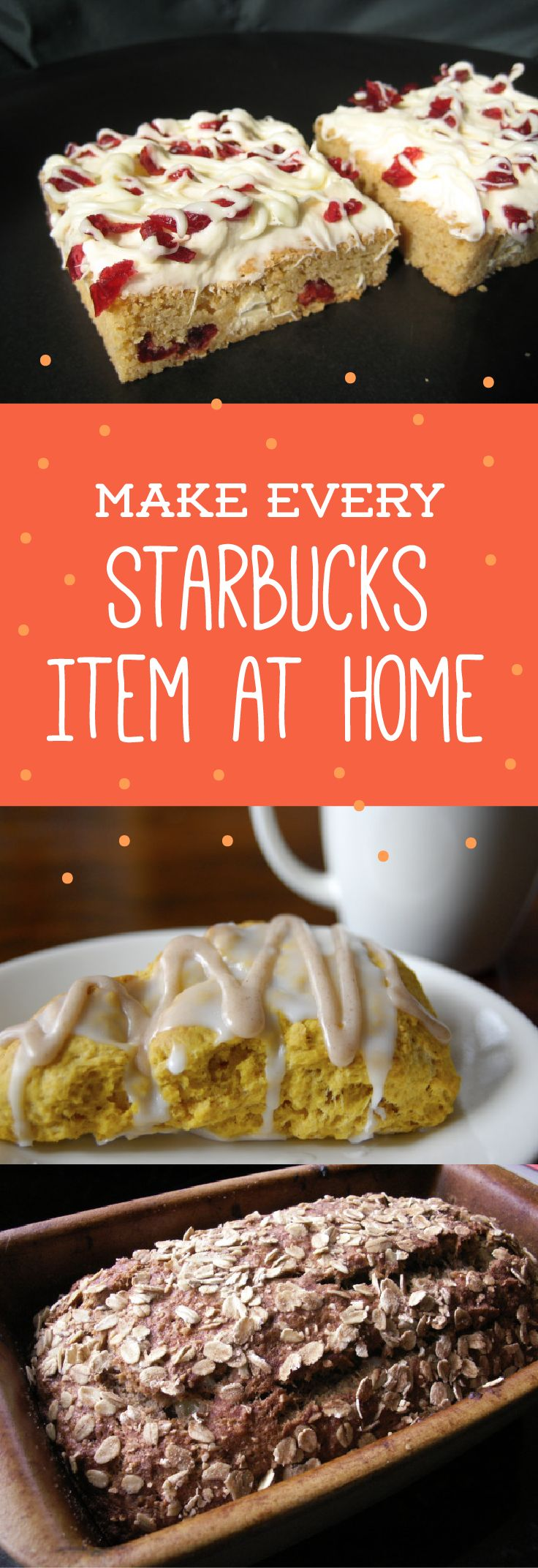 Too broke for Starbucks? Try these recipes of your favorite drinks at home and save big.