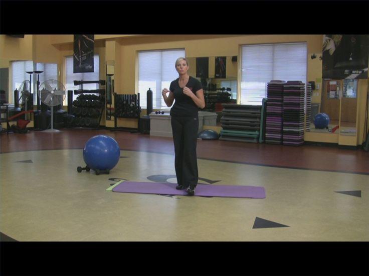 Obesity treatment programs image 2