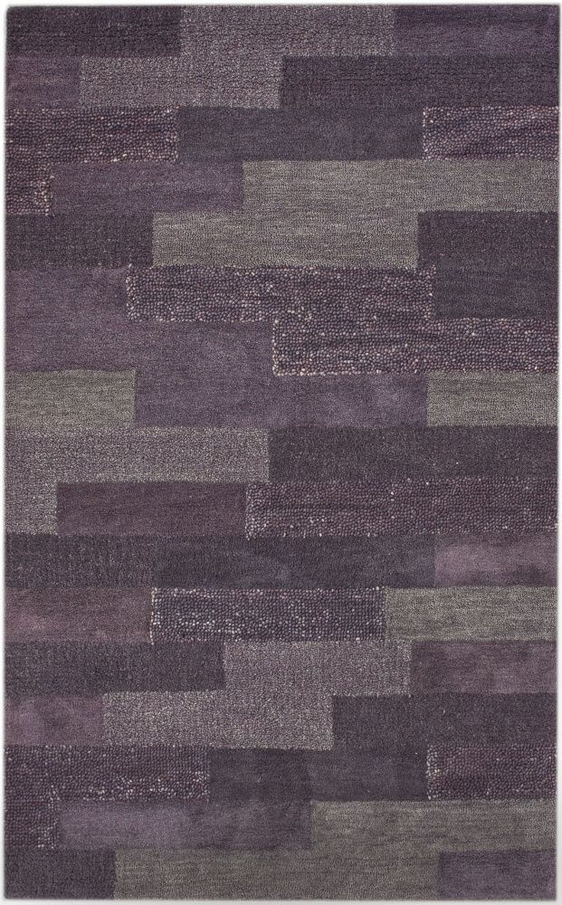 cheap large area rugs for sale rug cleaners plum gray blocks extra