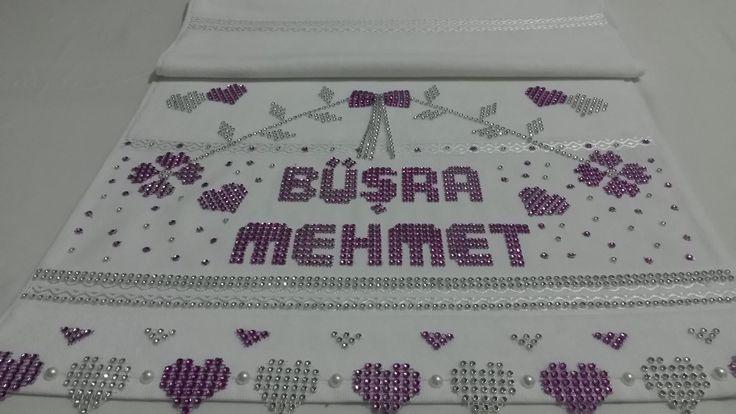 Kasnak İşi Modelleri Facebook http://www.canimanne.com/kasnak-isi-modelleri-facebook.html