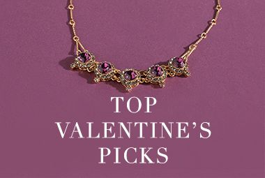 Roses are red, violets are blue, Valentine's Day is right around the corner and we've got just the gift for you! Shop our best se… | Holiday Happenings | Pinte…