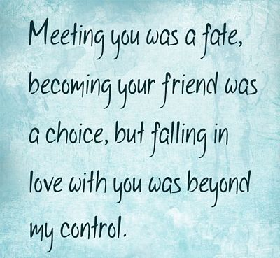 50 Best Romantic Quotes | Romance Quotes