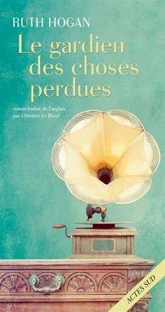 Je n'ai aucune idée de ce qui m'attend dans ce roman. La couverture est très jolie.