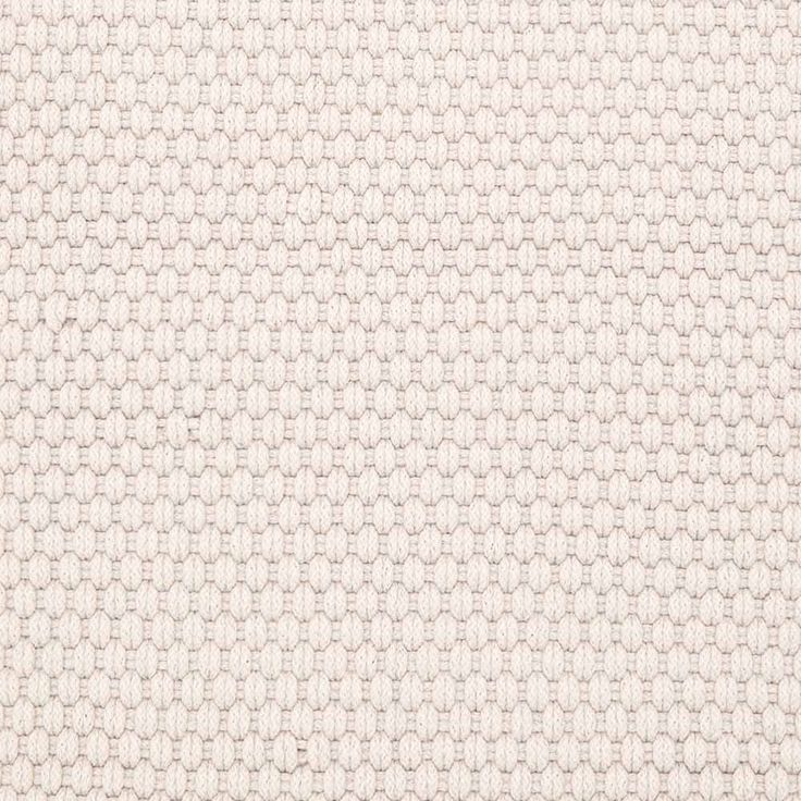 die 25 besten ideen zu outdoor teppich auf pinterest. Black Bedroom Furniture Sets. Home Design Ideas