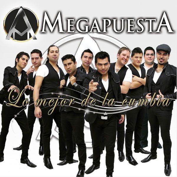 MEGAPUESTA - Lo Mejor de La Cumbia [AAC M4A] (2015)  Download: http://dwntoxix.blogspot.cl/2016/07/megapuesta-lo-mejor-de-la-cumbia-aac.html