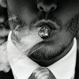 Сигаравнашихруках является просто рулоном табака и не ясно, что с ней делать дальше. Что же собой представляет курение сигары? ...