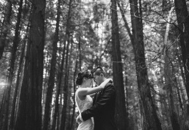 Shaughnessy Heights United Church and Kirin New Westminster Wedding