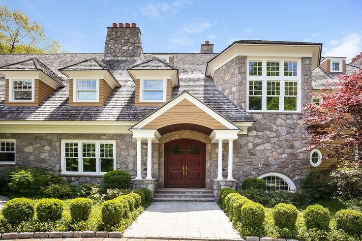 284 W Patent Rd, Mount Kisco, NY 10549 | MLS #4722136 - Zillow