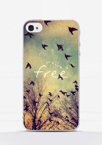 Obudowa FREE
