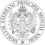 Honoris - Ristoworld Ordine Dinastico di cui fa parte la nostra Associazione, Il Gran Maestro Il Principe Stefan Cernetic nomina al Titolo di Cavaliere coloro che si sono distinti in ambito associativo VISITA IL SITO DELLA NOSTRA DELEGAZIONE