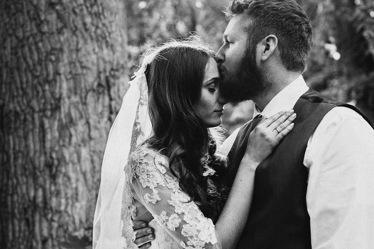 Hochzeitsfotograf Berlin, Hochzeitsreportage, Hochzeitsfotos, Hochzeitsportraits | Paul liebt Paula