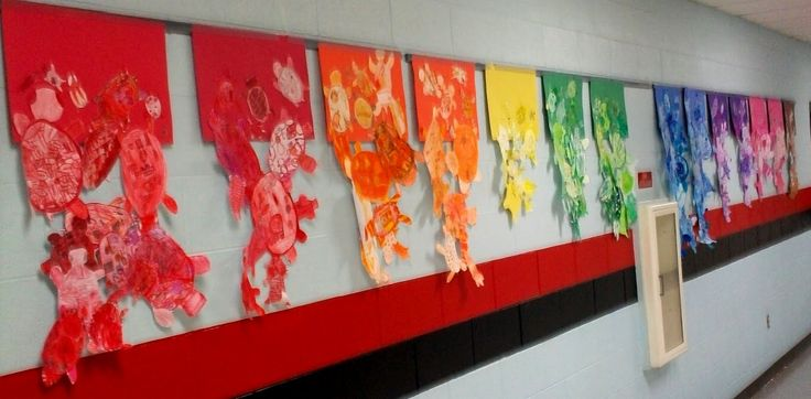 School Bulletin Boards Ideas art | Posted by Snippety Gibbet at 5:15 PM No comments: Links to this post